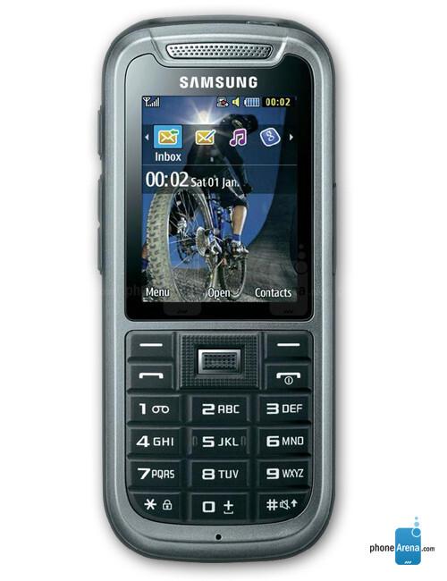 samsung xcover 2 specs verizon lg v20 user manual verizon lg cosmos phone manual