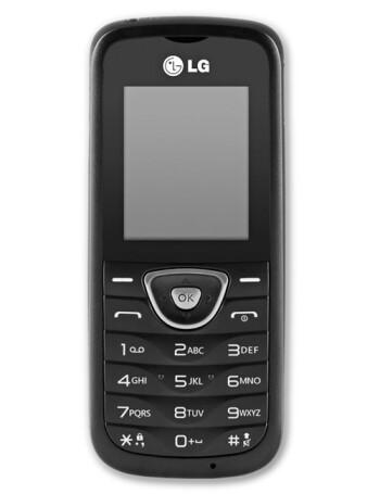 LG A225
