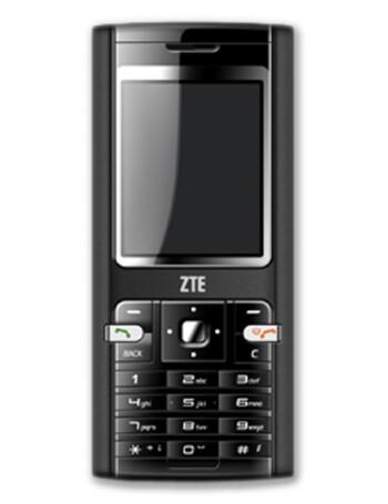 ZTE A137
