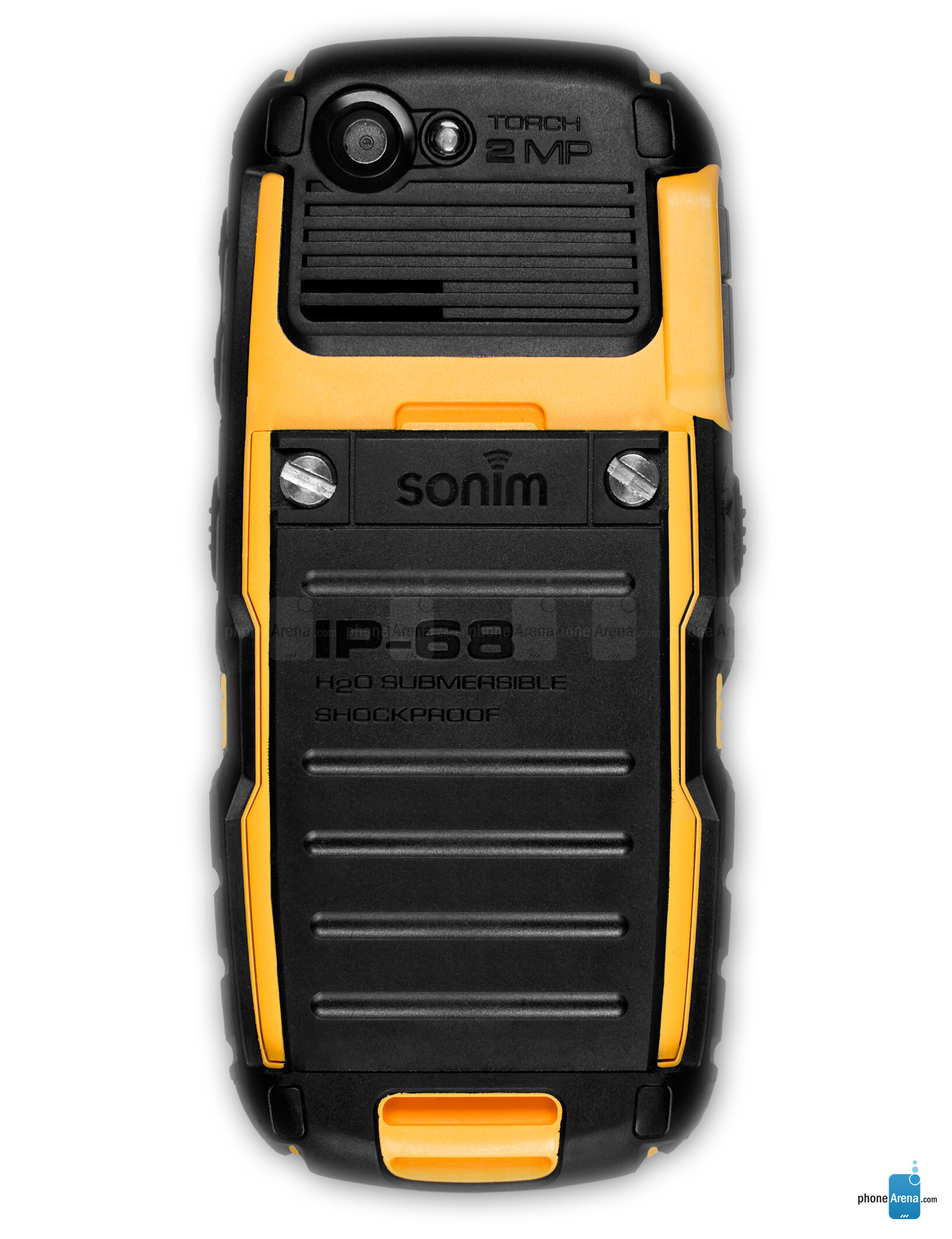 Sonim Rugged Pouch Images Frompo