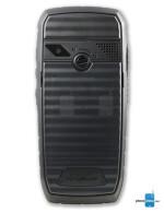 Verykool R23