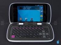 Samsung-DoubleTime-Review-Design-09