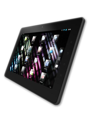General Mobile e-tab 32GB