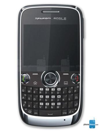 General Mobile Q3