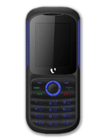 Videocon V1307