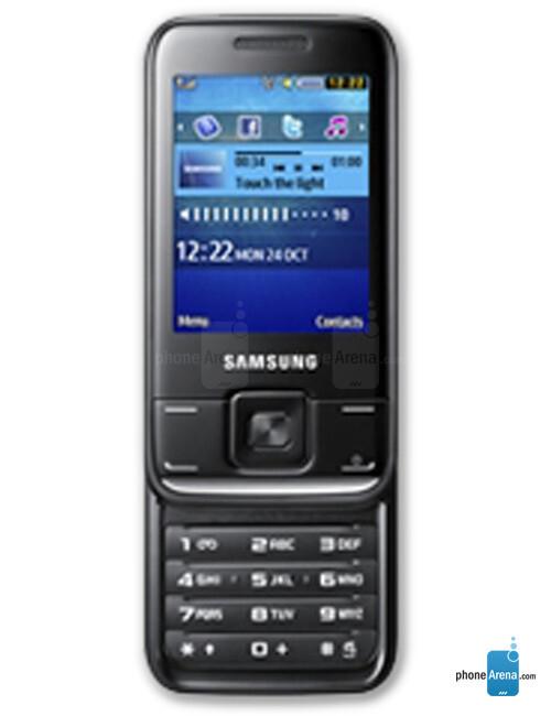 Download Software Samsung J5
