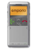 Emporia TIME