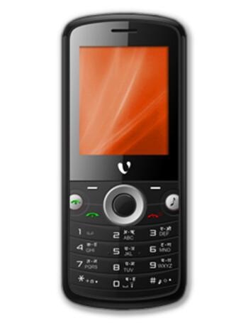 Videocon V1431