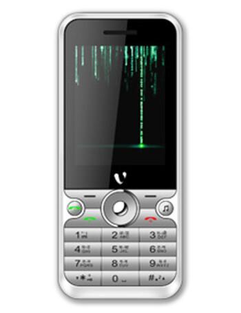 Videocon V1456