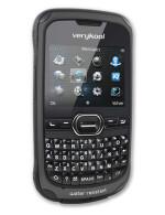 Verykool R620