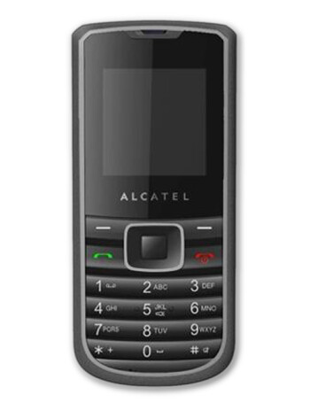 Alcatel OT-230D