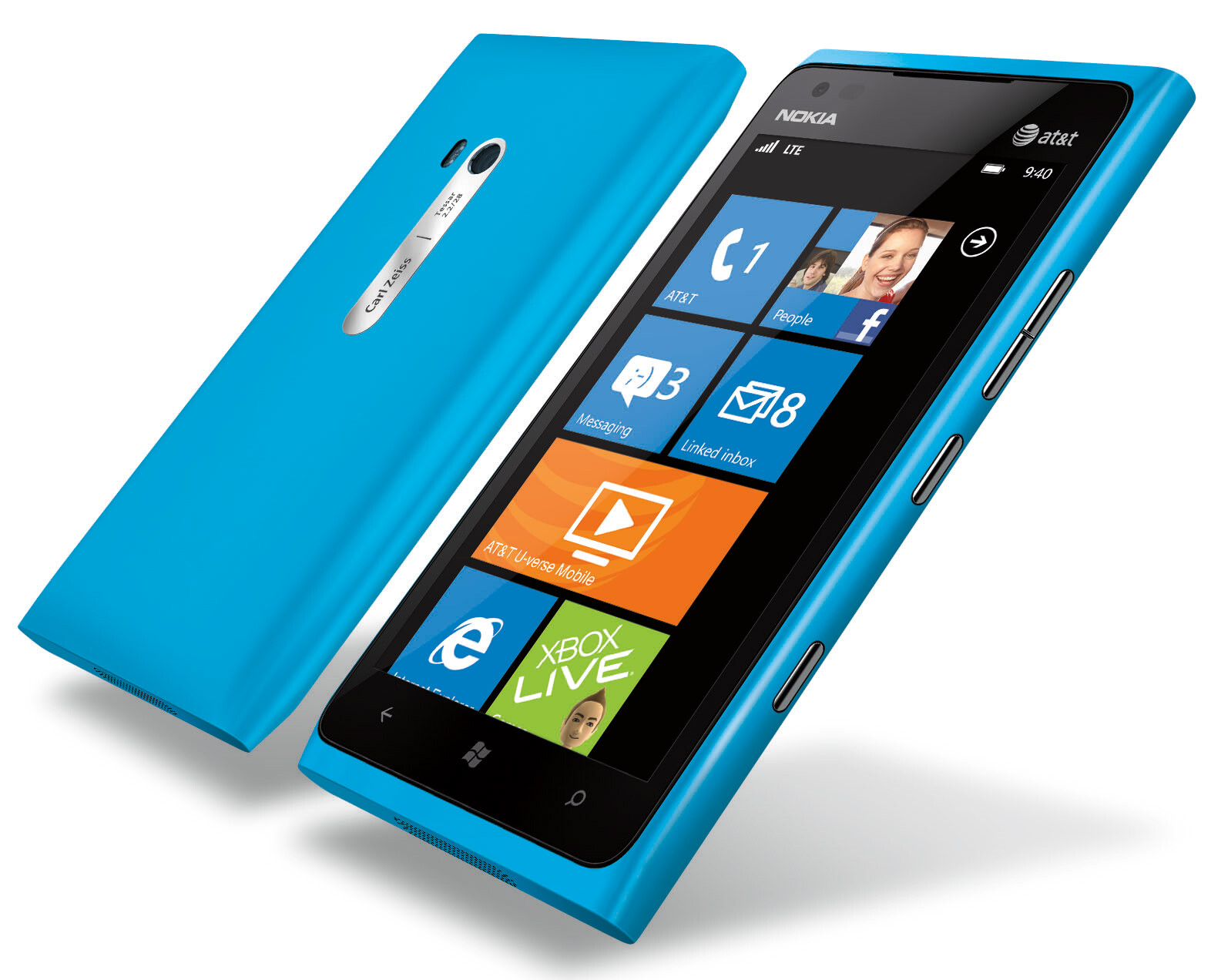 nokia lumia 900 specs. Black Bedroom Furniture Sets. Home Design Ideas