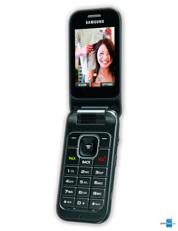 Samsung M370