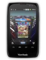 ViewSonic ViewPhone 3