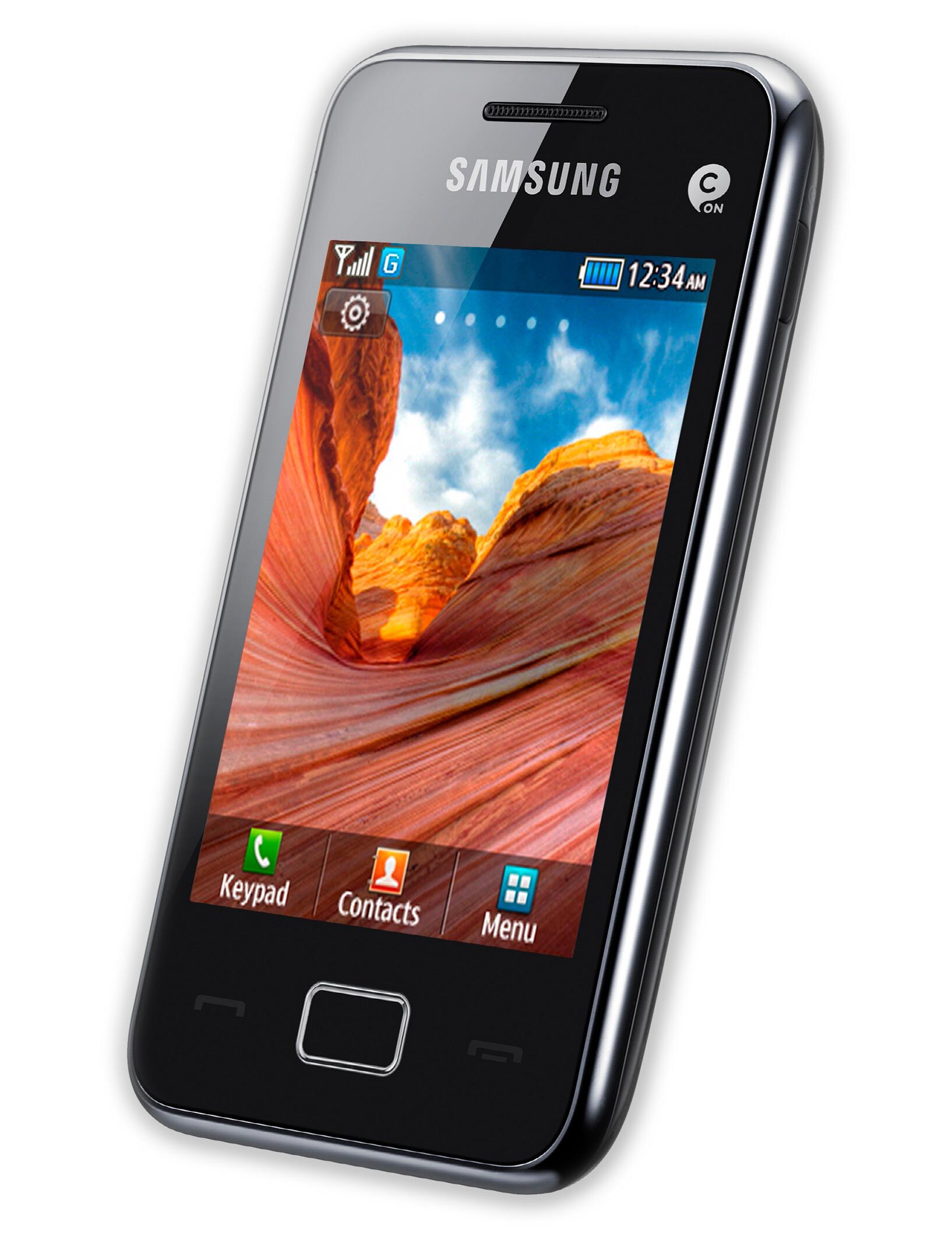 Permalink to Samsung Galaxy Star Duos Ulasan