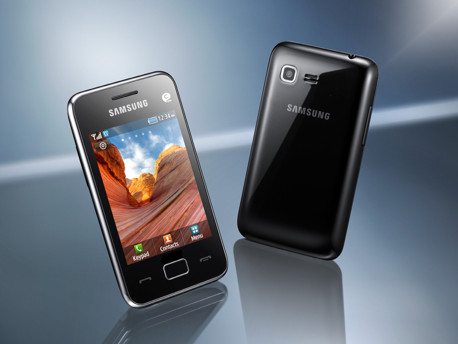Applications for samsung s5222 download.