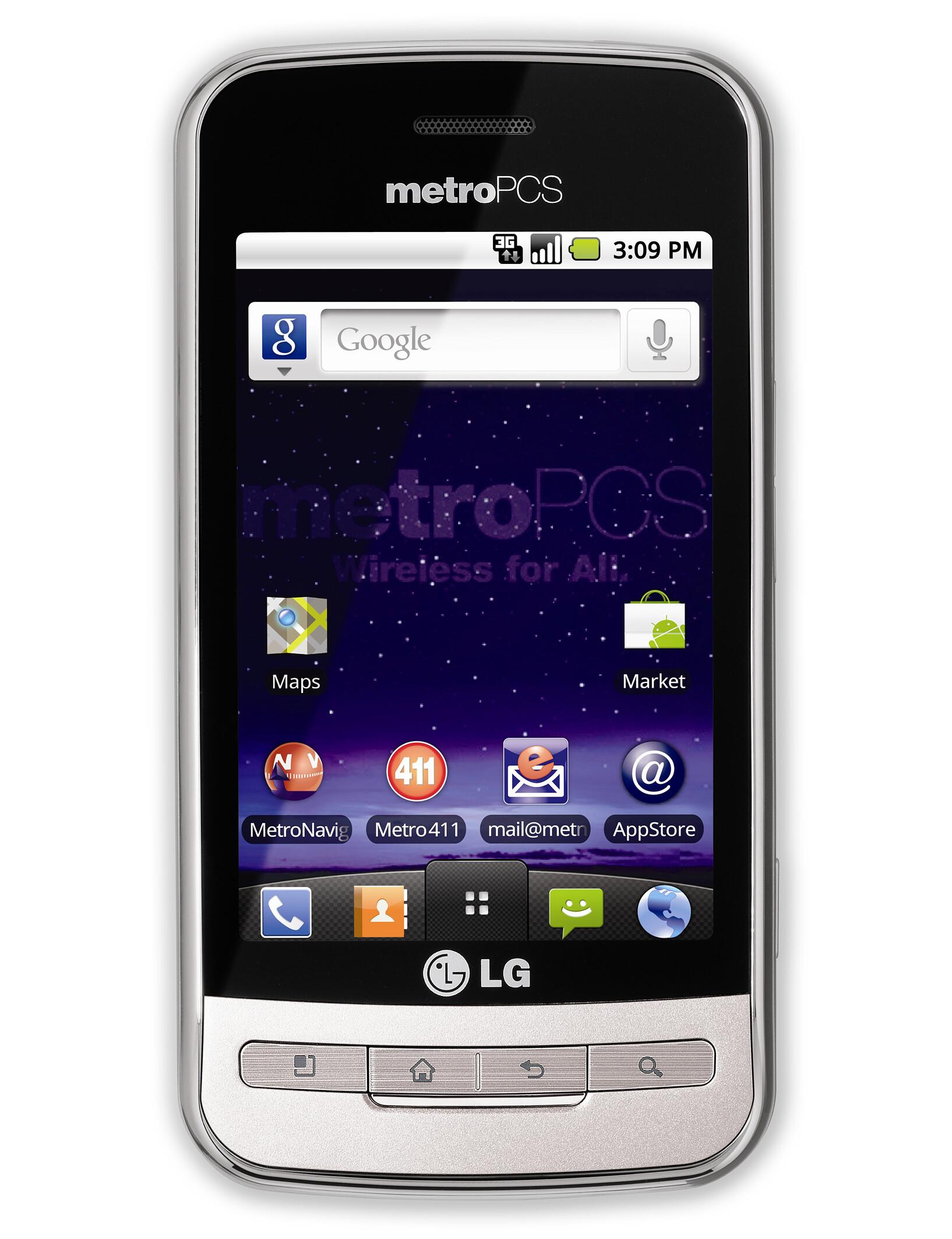 lg optimus m specs Verizon Cell Phone Manual Panasonic Phones Manuals
