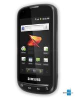 Samsung Transform Ultra