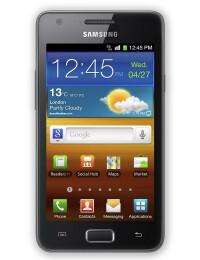 Samsung-Galaxy-R-1z.jpg