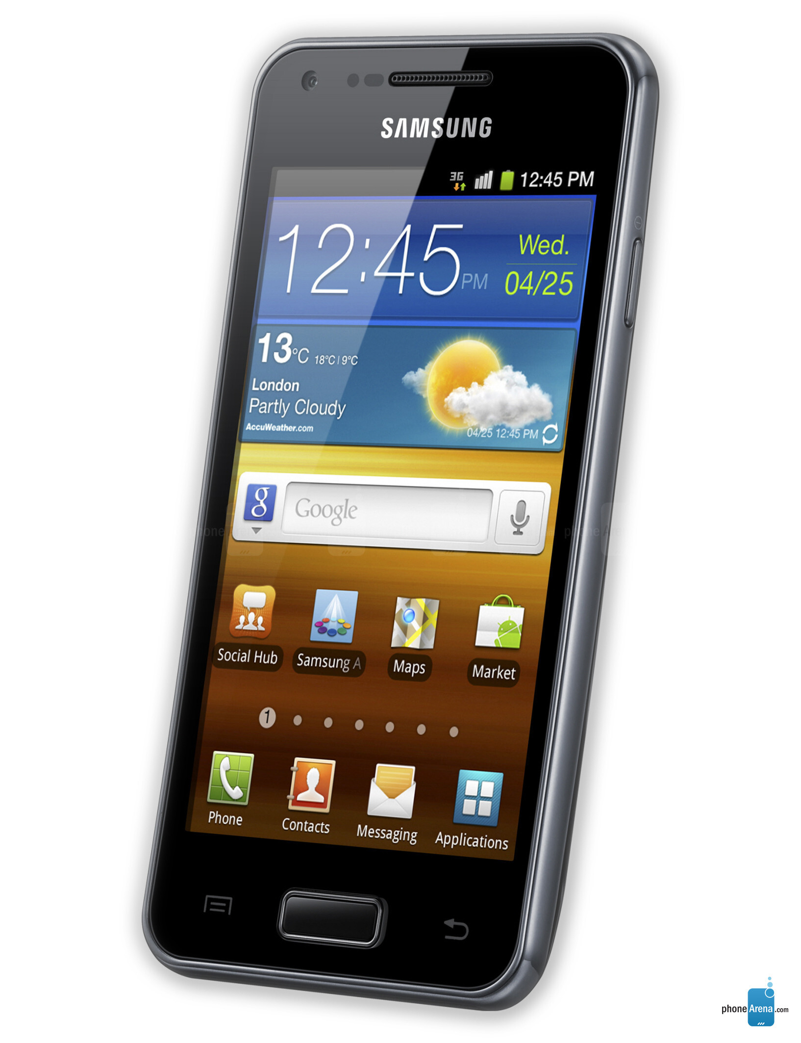 samsung galaxy s advance cyanogenmod 11 download rh sensefilessw cf Samsung Galaxy S Advance Case Samsung Galaxy S III Mini