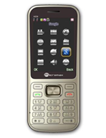 Micromax X231