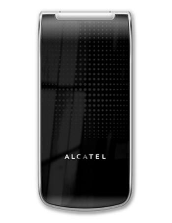 Alcatel OT-536