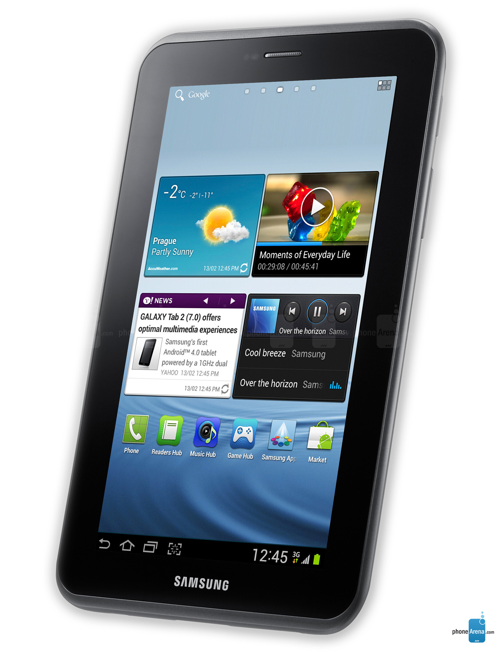 samsung galaxy tab 2 7 0 specs. Black Bedroom Furniture Sets. Home Design Ideas