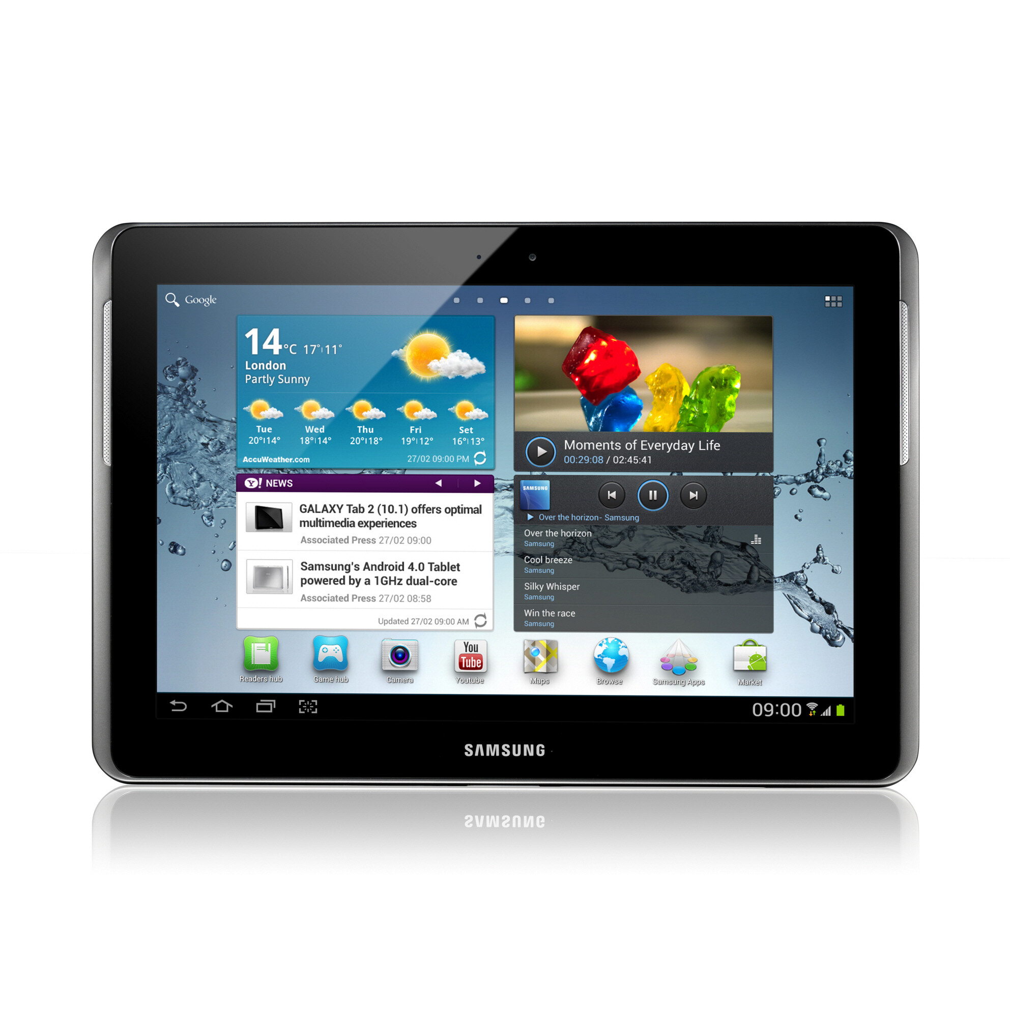 samsung galaxy tab 2 10 1 specs. Black Bedroom Furniture Sets. Home Design Ideas