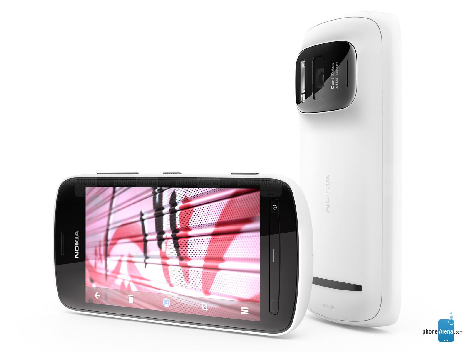 1600 x 1200 jpeg 182kBCameraphone