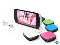 Nokia-808-PureView-3ad