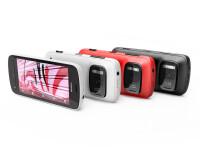 Nokia-808-PureView-4ad