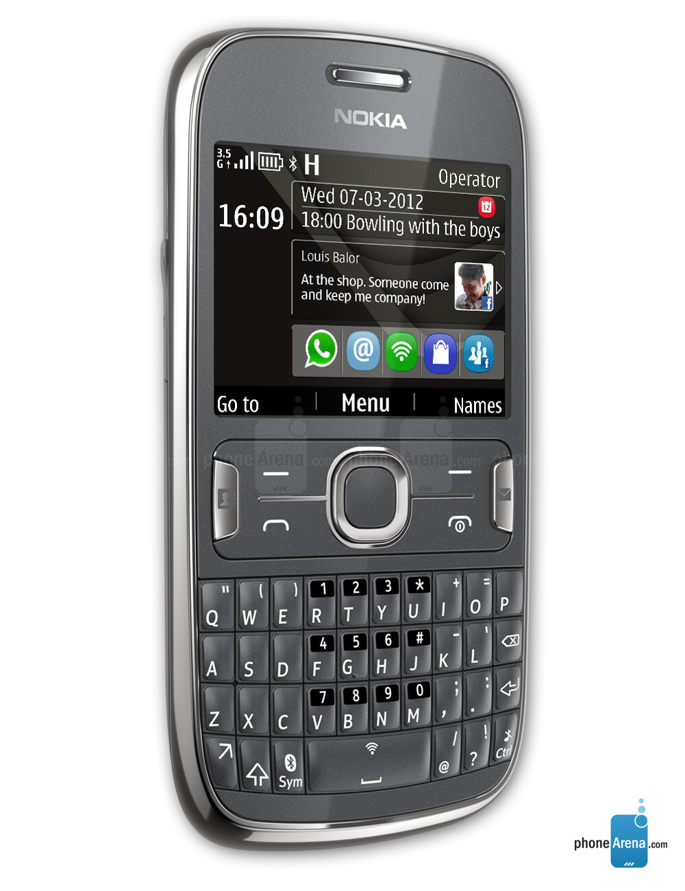 Nokia Asha 305 Theme Zedge   Search Results   Calendar 2015