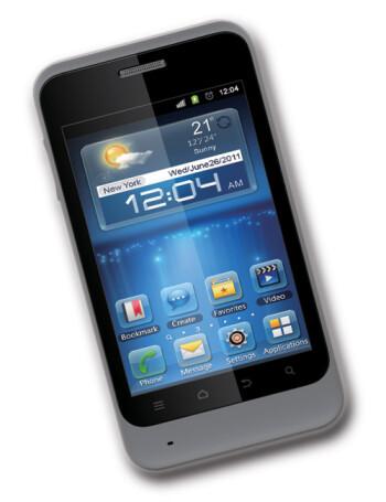 zte kis specs rh phonearena com ZTE 820 Android 5.1 Manual ZTE 820 Android 5.1 Manual