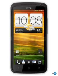 HTC-One-X-1
