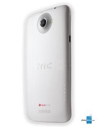 HTC-One-X-3
