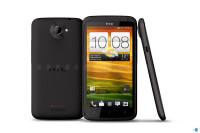 HTC-One-X-add1