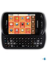 Samsung Brightside