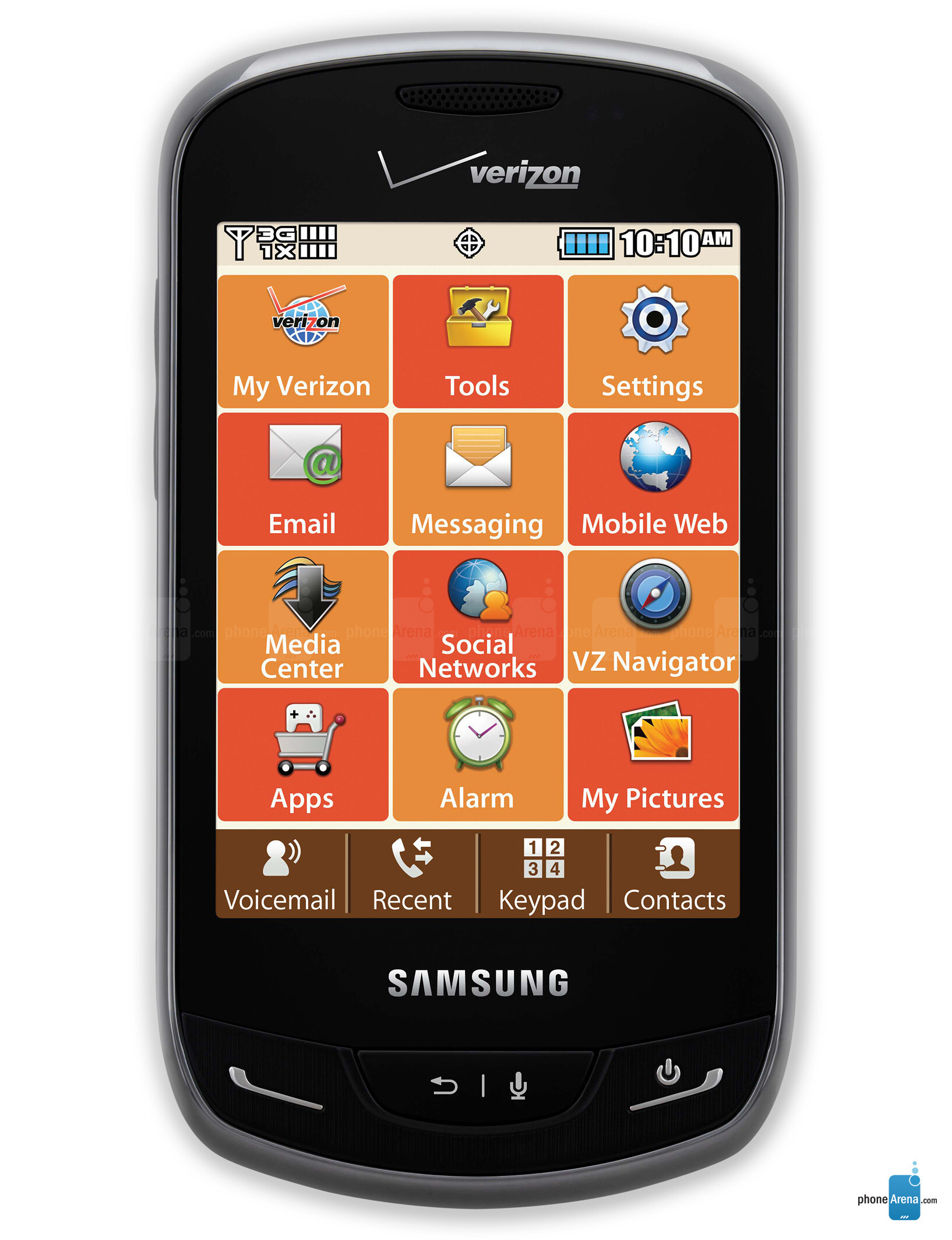 Samsung version phones | B&H Photo VideoFree Express Ship Avail.· Daily Deal, Sale Prices· 6 Month $0 Pay w/ PayPal.