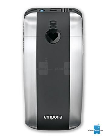 Emporia CONNECT