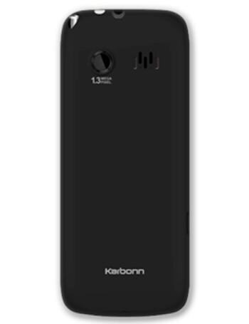Karbonn K 222