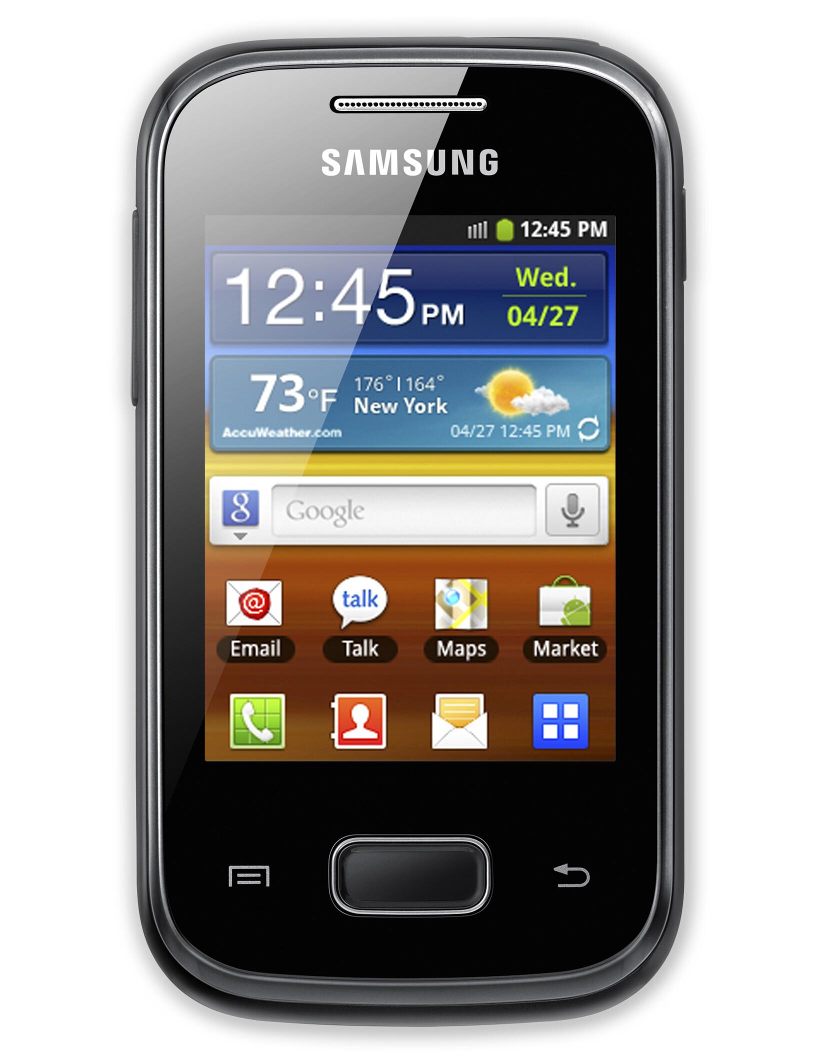 http://i-cdn.phonearena.com/images/phones/35234-xlarge/Samsung-Galaxy-Pocket-0.jpg
