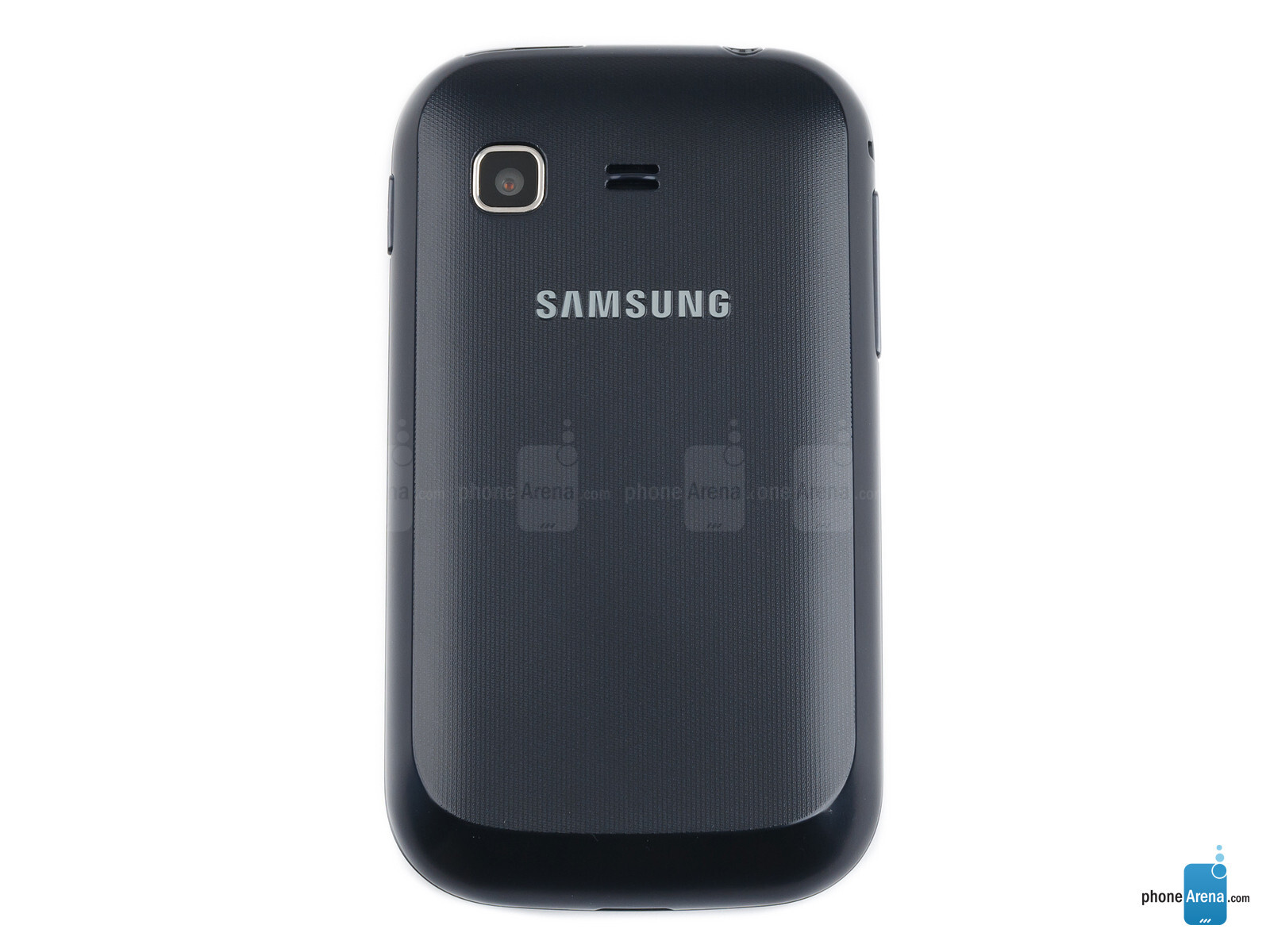 Samsung Galaxy Pocket specs