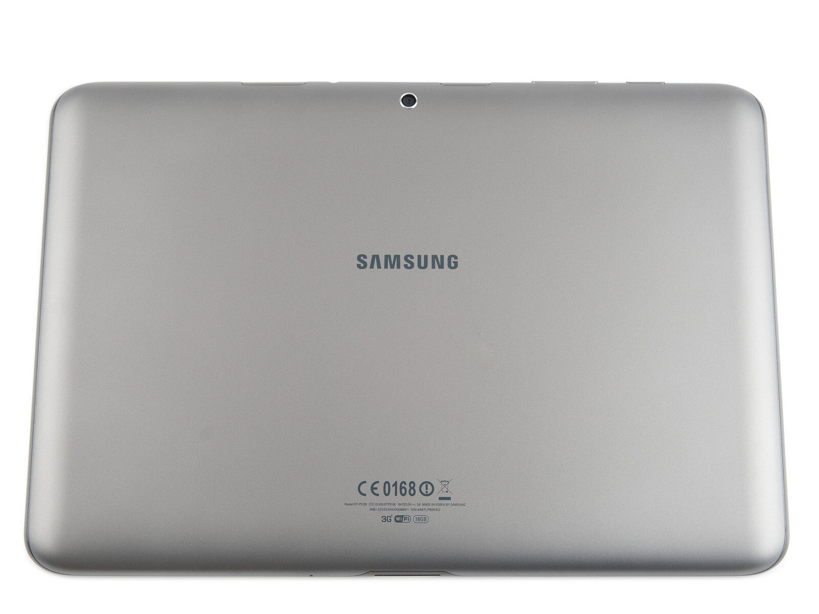 Best Tablets for