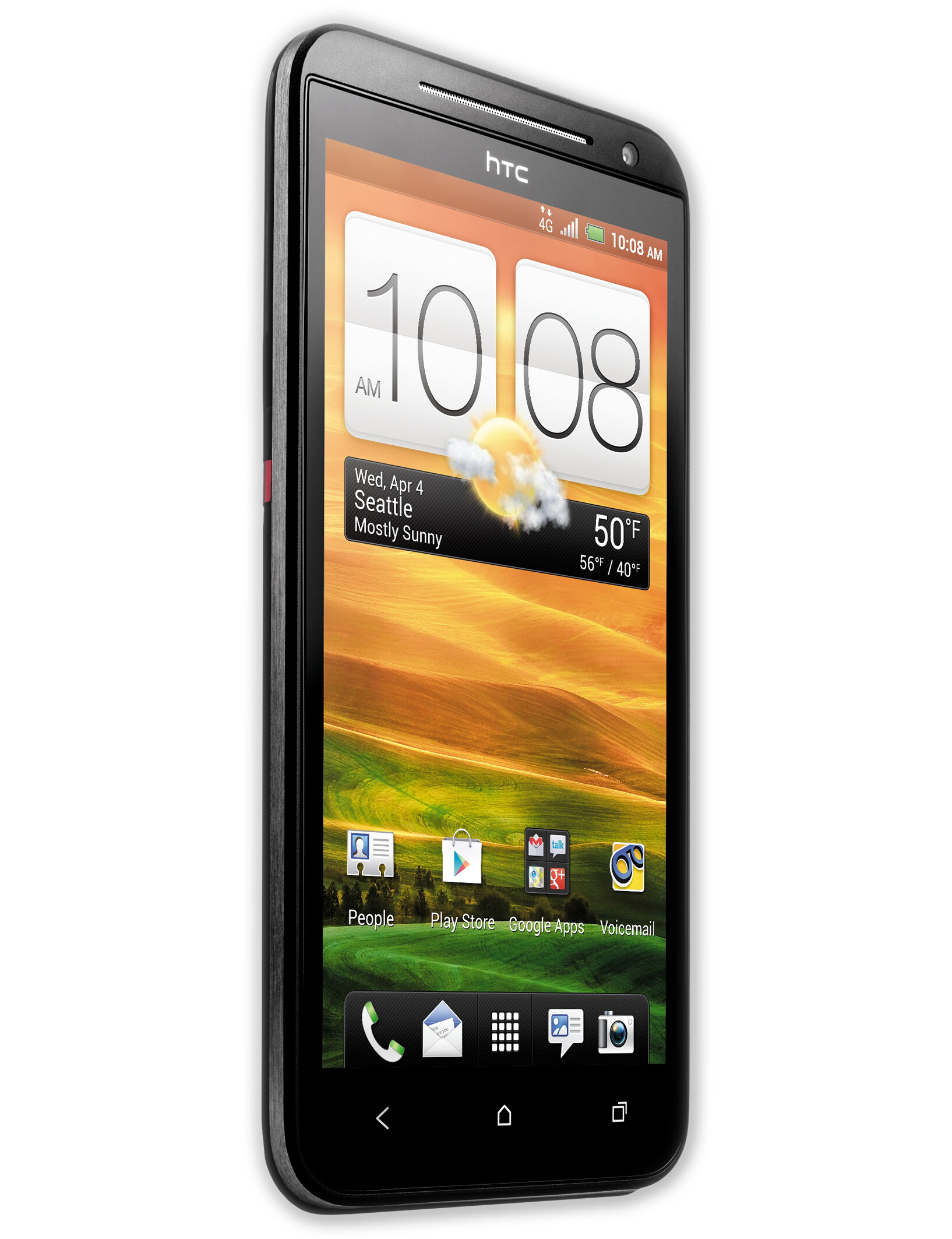 htc evo 4g lte specs. Black Bedroom Furniture Sets. Home Design Ideas
