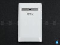 LG-Optimus-L3-Revew04.jpg