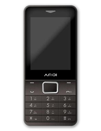 Amoi F203