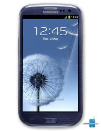 Samsung-Galaxy-S-III-1.jpg