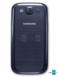 Samsung-Galaxy-S-III-2.jpg