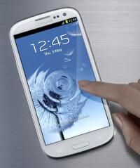 Samsung-Galaxy-S-III-11ad.jpg