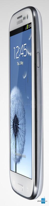 Samsung-Galaxy-S-III-12ad.jpg